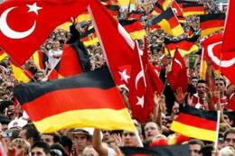 Almanya'dan flaş Türkiye açıklaması! Yeni dönemde...