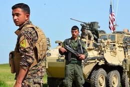 ABD geri adım mı attı? Sınır gücü yok ya terör ordusu?