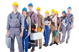Taşeron işçi kadrosu başvuru formu! İşte gereken belgeler