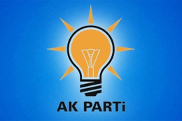Tacizden yargılanan AK Partili isim istifa etti!