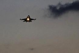 Rusya'dan Afrin harekatına yönelik ilk açıklama!