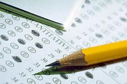 AÖF final sonuçları Anadolu Üniversitesi sonuç bilgisi