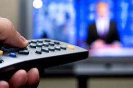 Dev televizyon kanalı el değiştiriyor!