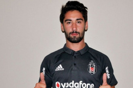 Konyaspor Orkan Çınar'a talip oldu