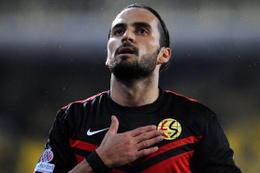 Erkan Zengin Süper Lig'e geri döndü