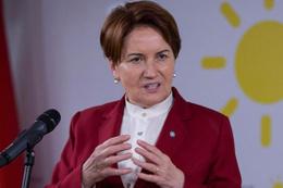 İYİ Parti'den teşkilatlarına 'FETÖ' uyarısı