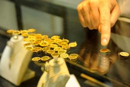 Altın fiyatları üzdü! Çeyrek ne kadar oldu?