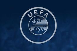 Milli Takımı'ndan 6 futbolcuya şike cezası!