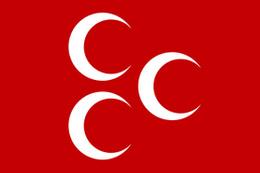 MHP olağanüstü kurultayını toplantıya çağıran heyet hakkında karar