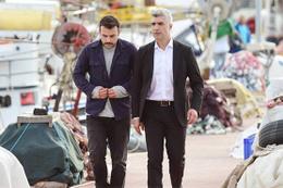 İstanbullu Gelin 58. bölüm ön izleme