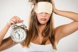 Güzellik uykusu saati kaç?