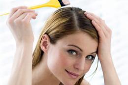 Saç boyalarındaki gizli tehlike