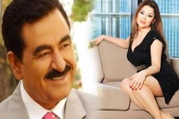 Aşkın Nur Yengi'den İbrahim Tatlıses itirafı!