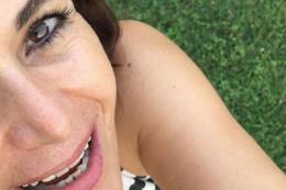Bir Deli Rüzgar oyuncuları Melike Candan kim eskinin yıldızı