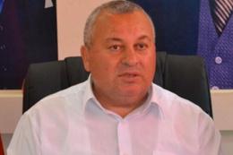 MHP'li vekil Brunson'un tahliyesini topa tuttu! Ahmet Hakan coştu...