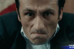 Çukur'daki Lal Fındık kimdir gerçek adı ne  Karakuzular'ın adamı