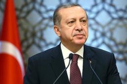 Cumhurbaşkanı Erdoğan'dan flaş erken emeklilik açıklaması