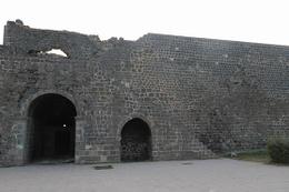 Diyarbakır'da korkunç olay! Hamile eşiyle gezerken...