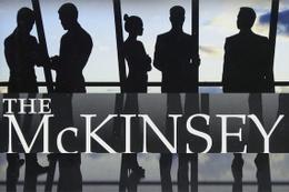 McKinsey'den şaşırtan Türkiye tavsiyesi!