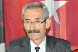 CHP Selendi yönetiminde istifa!