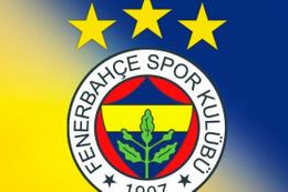 Fenerbahçe'nin ocak bombası Barcelona'dan!