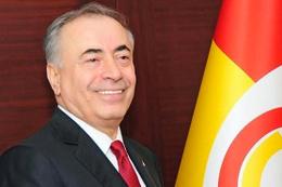 Mustafa Cengiz: Ceza beklemiyoruz