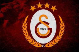 Galatasaray'da Bursaspor maçı öncesi büyük şok!