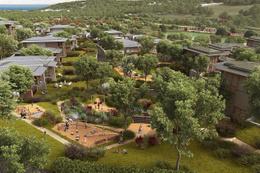 Galatasaray'ın arazisine yapılıyor: İşte villaların fiyatı!