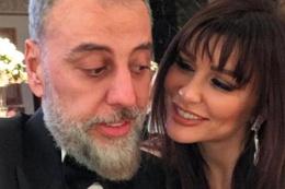 Hamdi Alkan: Kıskançlık krizine sokacaksınız adamı!