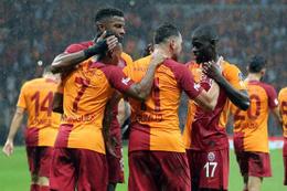 Şampiyonlar Ligi'nin Türkiye yayıncısı açıklandı