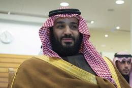 Eski MI6 Başkanı Suudi prensi işaret etti