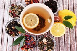Hangi bitki çayı hangi hastalığa iyi gelir?