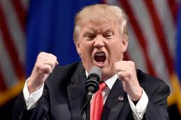 Trump açıkladı: Füze anlaşmasından çekiliyoruz!