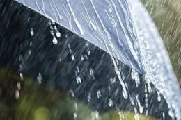 Meteorolojiden kritik uyarı! Türkiye genelinde...