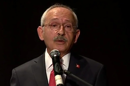 Ahmet Hakan Kılıçdaroğlu'nun kafasındaki İstanbul adayını yazdı