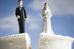 Bu haber kredi çekenlere Eğer eşinizin haberi yoksa...