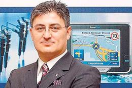 Yerli otomobil CEO'su Gürcan Karakaş'tan önemli açıklamalar