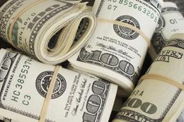 Bu kurdan dolar alınır mı 5 liraya kadar düşer mi işte son piyasa verisi