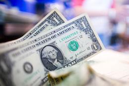Dolar yeni haftaya düşüşle başladı! Düşüş sürer mi Merkez Bankası ne yapacak?..