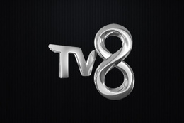 Acun Ilıcalı Star TV'nin final yapan dizisini TV 8'e transfer etti!