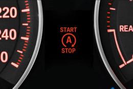 Start-stop araçlara ceza kesilecek mi? Emniyet Genel Müdürlüğü açıkladı