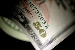 Enflasyon rekor kırdı dolar tırmanışa geçti! İşte son rakamlar...