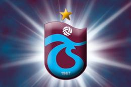 Trabzonspor'dan Türk lirasına destek!