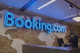 Mahkemeden, çok önemli 'Booking' kararı!