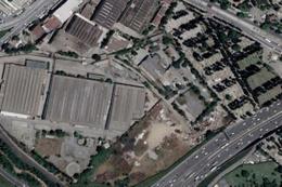 İstanbul Rami'deki dev arazi ihalesinde yeni gelişme