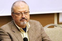 CHP: Suudi gazeteci öldürüldüyse sözleşme iptal olur