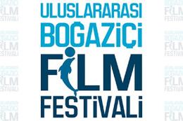 Boğaziçi Film Festivali'nde yarışacak filmler açıklandı!