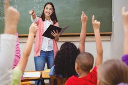 Milli Eğitim Bakanlığı 20 bin sözleşmeli öğretmen atamasını açıkladı