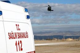 Şırnak'ta PKK saldırısı! Şehit ve yaralılar var