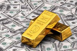 Çeyrek altın ve dolar haftaya nasıl başladı?